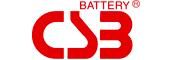 Batterie CSB AGM decharge profonde