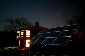 solar-power-that-works-at-night-300x199