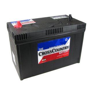 batterie camion 31S925