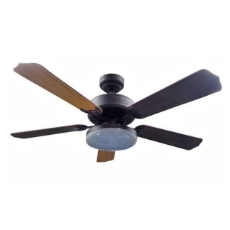 plafonier ventilateur 12 volts