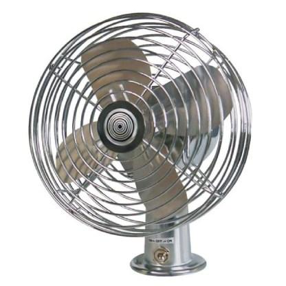 ventilateur-12-volts