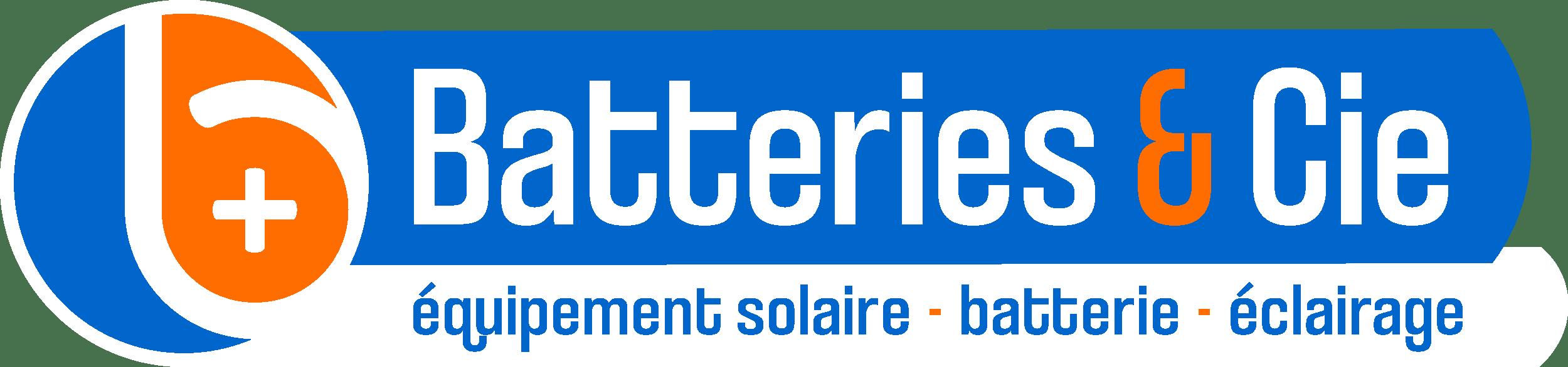 logo-batteries-et-cie