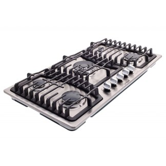 plaque-de-cuisson-au-gaz-36-pouces