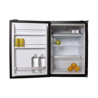 refrigerateur nova cool 4500