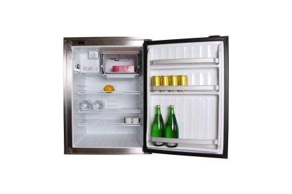 nova cool 5810 refrigerateur