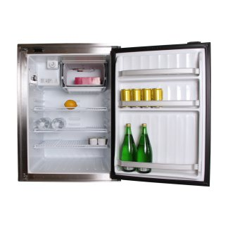 nova cool 5810 refrigerateur