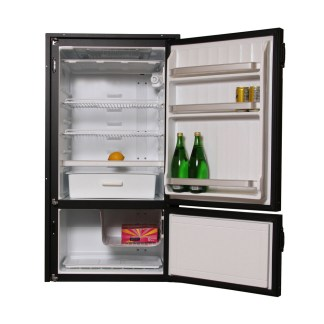 refrigerateur nova-cool-RFU-8320