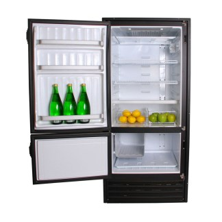refrigerateur nova-cool-RFU-9000