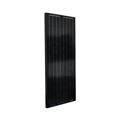 Panneau solaire 100 watts gma