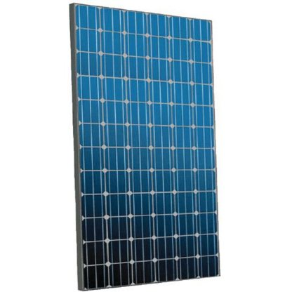 panneau solaire 210 watts gma