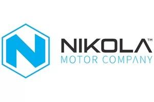 nikola-logo.png