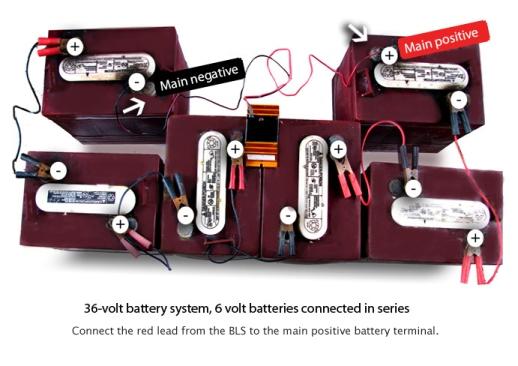 battery wiring diagram golf cart wiring diagram ez go golf cart battery wiring diagram wirdig