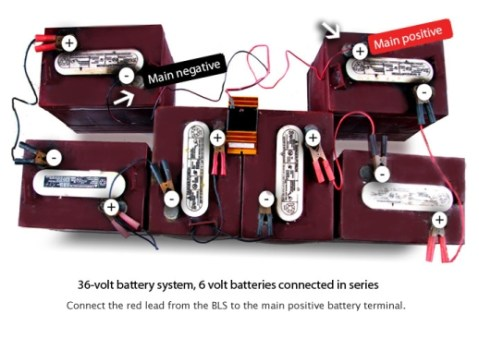 battery wiring diagram for golf cart wiring diagrams ez go golf cart battery wiring diagram wirdig