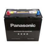 46B24R panasonic battery