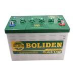 Battery Boliden BX125R