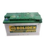 DIN100 Battery Boliden