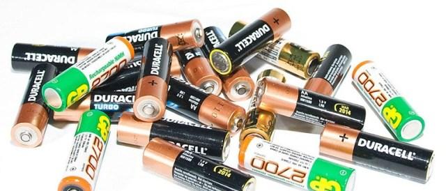 Картинки по запросу батарейки
