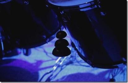 cymbalette ufip