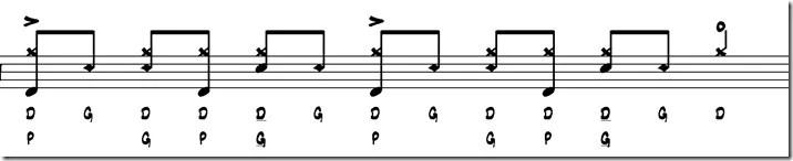 7 4 gew groove 7