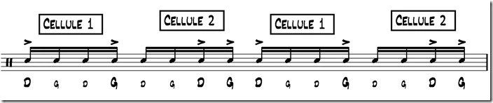 seben cellule 1 cellule 2