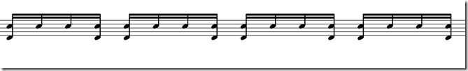 10 rythmes de batterie incontournables 5