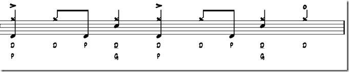 7 4 gew groove 4