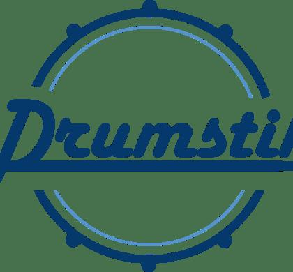 Application Drumstik : renforcez votre précision et éditez vos partitions automatiquement