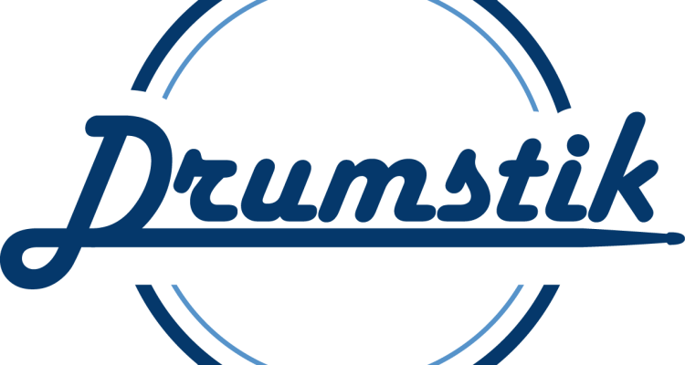 Logo application Drumstik