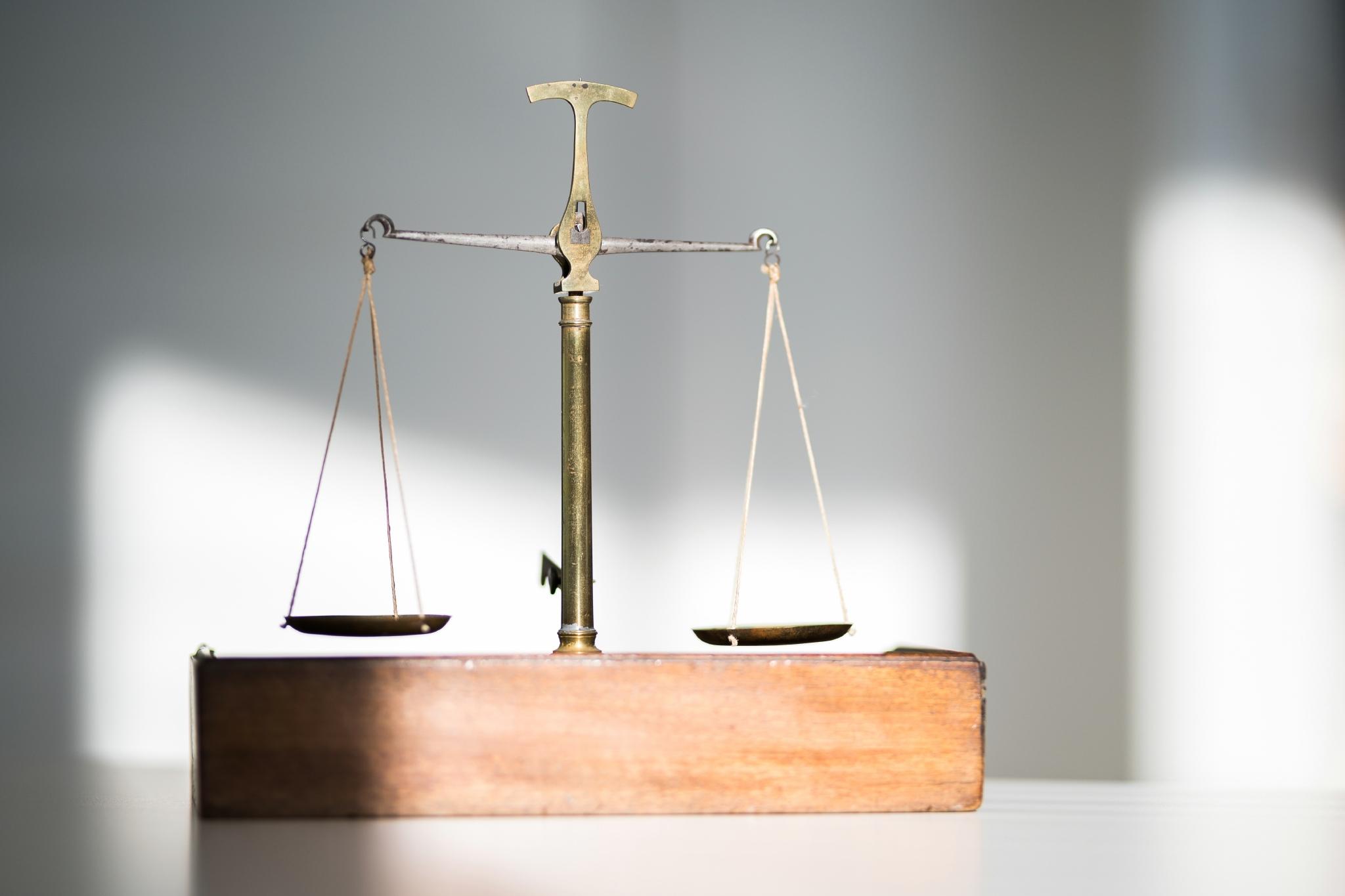 Advocatenkantoor Battheu & Verbeke
