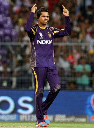 Narine has decided to skip the first Test against New Zealand in Jamaica