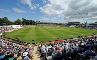 The first Ashes Test will get underway on July 8