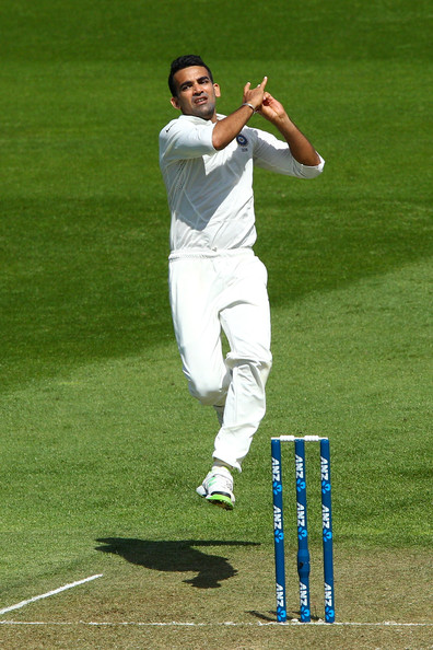 """""""It will be very, very difficult for Zaheer to make a comeback into the Indian team"""""""