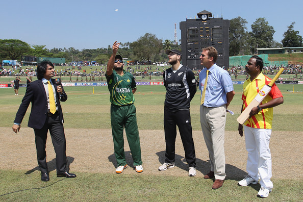 The two Twenty20 Internationals will be held on December 4 and 5