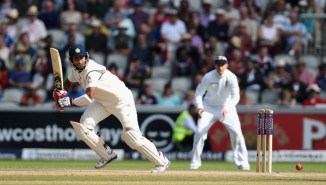 Fleming believes players like Pujara would benefit by not playing in the IPL