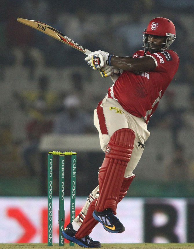 Perera excelled with both the bat and ball