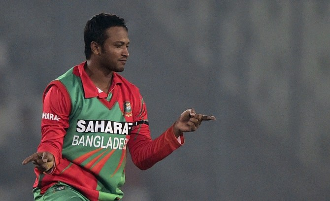 """""""Being able to call on the top-ranked T20 all-rounder in the world is a terrific boost"""""""