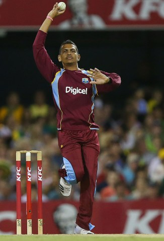 """""""we have decided to delay my return to international cricket until I am 100 per cent confident in all that I do"""""""