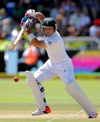 """""""It is greatly appreciated that Cricket South Africa have allowed Dean Elgar to play for us"""""""