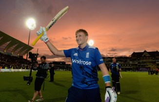 Root will not feature in the one-off Twenty20 International or the five-match ODI series