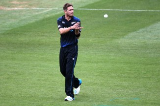 Southee will not feature in the upcoming Twenty20 series against Pakistan