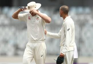 Josh Hazlewood Australia injury Bangladesh cricket