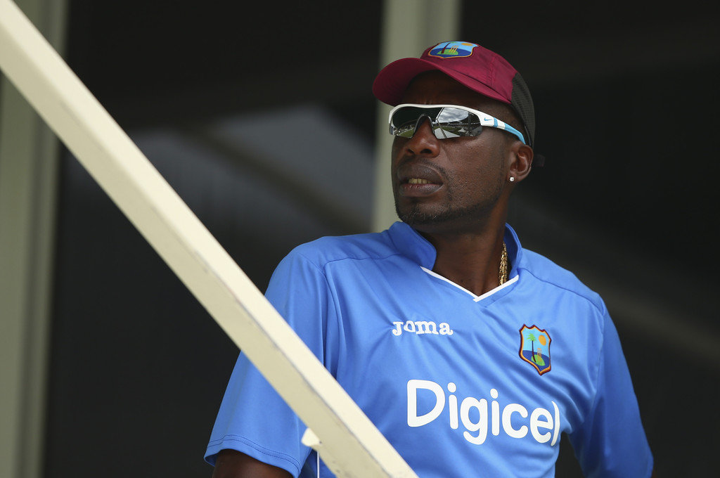 Geoffrey Boycott Apologises For 'Black Face' Comment on West Indies Cricketers