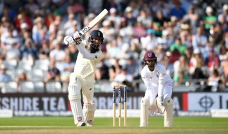 Moeen Ali England cricket