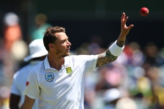 Dale Steyn comeback South Africa cricket