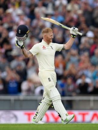 Ben Stokes contract England cricket