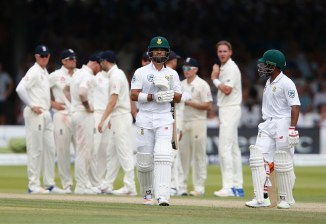 JP Duminy South Africa cricket
