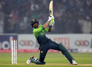 Shoaib Malik Pakistan Sri Lanka cricket