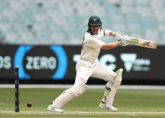 Tim Paine Australia England Ashes cricket