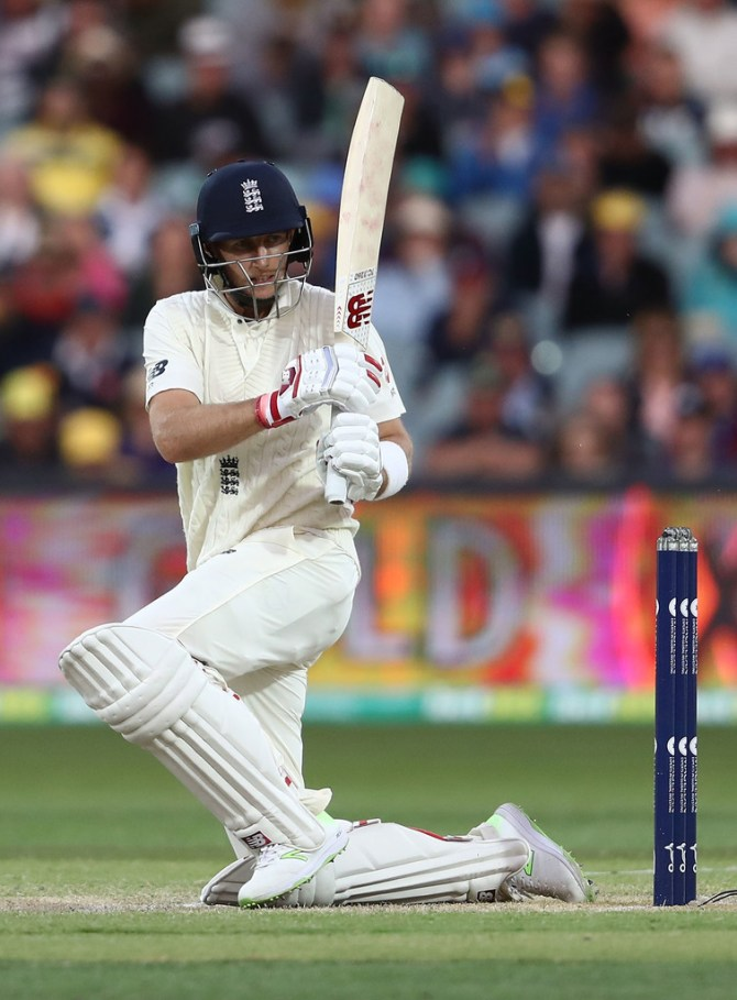 Joe Root England Australia Ashes cricket
