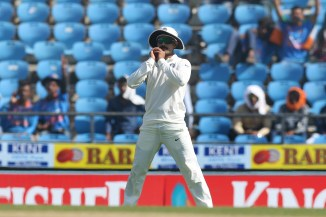 Ravindra Jadeja India South Africa cricket